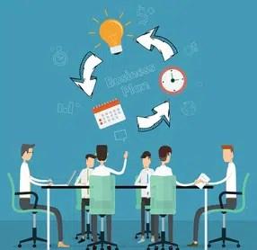 projektmanagement agentur