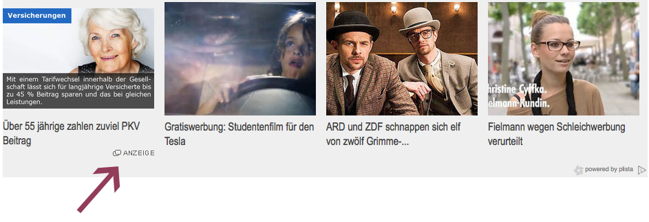 screenshot-native-advertising-wuv