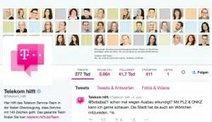 telekom-hilft-community-management-twitter-300x172
