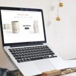 goettergarten-website