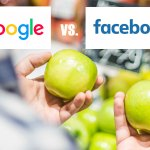 google-ads-vs-facebook-ads