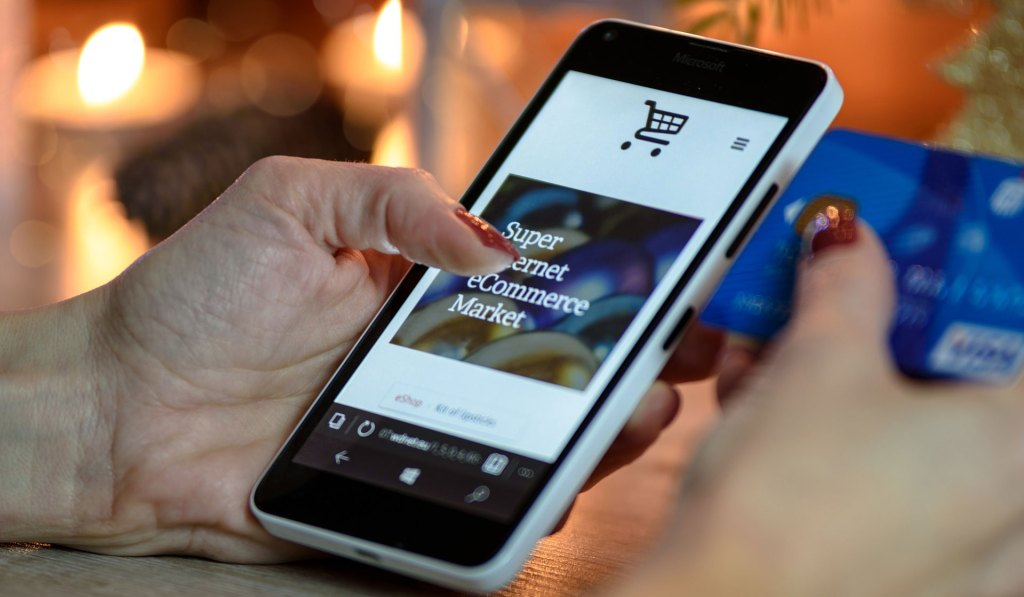 onlineshop-marketing-tipps
