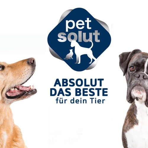 petsolut-logo-drucksorten