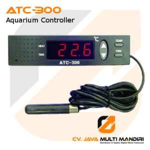 Alat Pengendali Suhu Akuarium AMTAST ATC-300