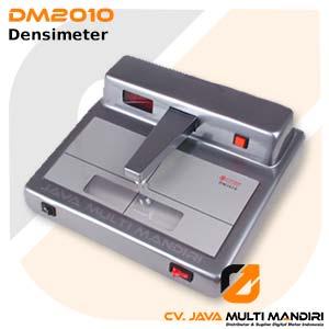 Densimeter AMTAST DM2010