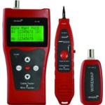 NF308 Network Cable Tester