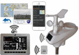 wireless-professional-weather-station-with-wifi-and-tft-color-display-aw003-va-270x0