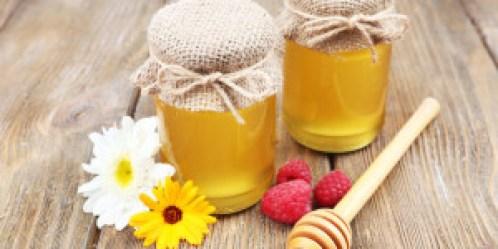 10-manfaat-madu-ini-bikin-tubuh-sehat-dan-bugar