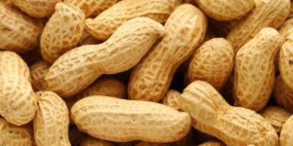 6-manfaat-mengonsumsi-kacang-tanah