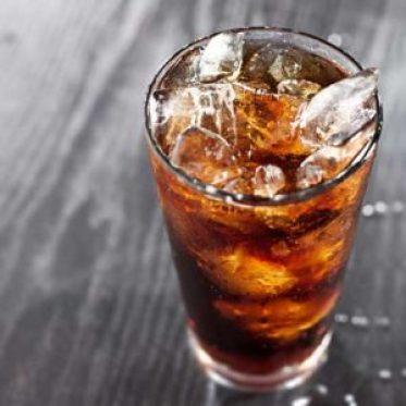 soda-glass