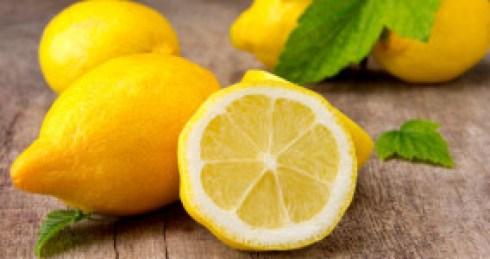 7-manfaat-lemon-segar-untuk-kesehatan-tubuh