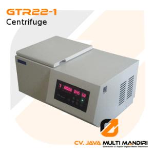 centrifuge-amtast-gtr22-1