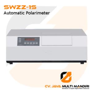 Polarimeter AMTAST SWZZ-1S
