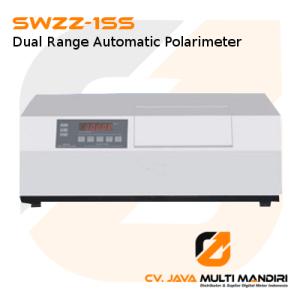 SWZZ-1SS Automatic Polarimeter (Gula)