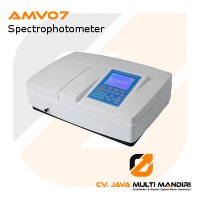 amv07
