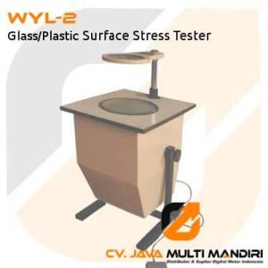 Stress Tester AMTAST WYL-2