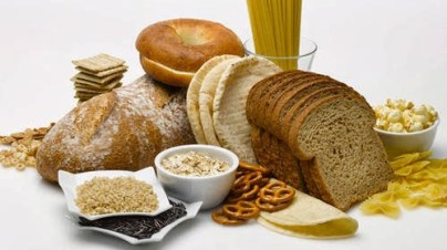Benarkah menghindari karbohidrat bisa bikin kurus.