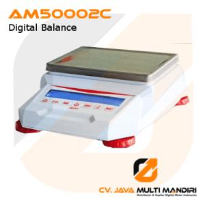 Timbangan Digital AM-C AMTAST AM50002C