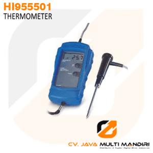 HANNA INSTRUMENTS HI955501