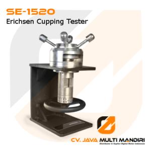 Erichsen Cupping Tester NOVOTEST SE-1520