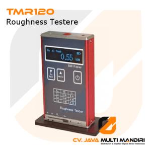 Tester TMTECK TMR120