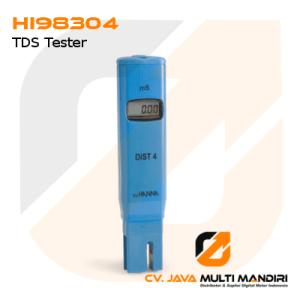 Tester HANNA INSTRUMENTS HI98304