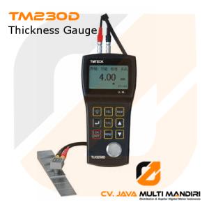 Thickness Gauge TMTECK TM230D