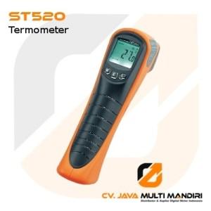 Inframerah AMTAST ST520