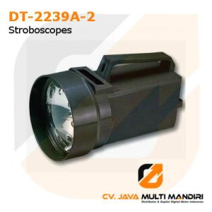 Stroboscopes Lutron DT-2239A-2