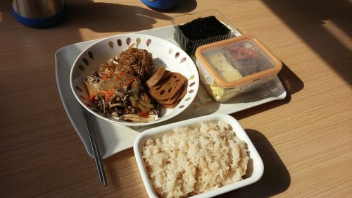 lunch-box-726744_640