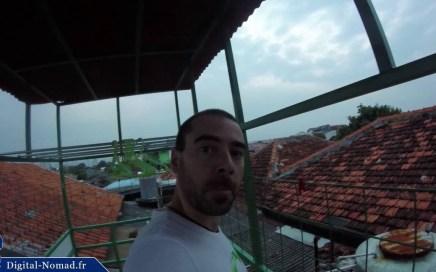 [VOYAGE] 1 Mois à JAKARTA (Indonésie) – Le BILAN :