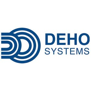 Deho Systems