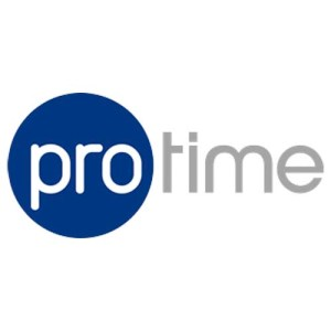 Pro time