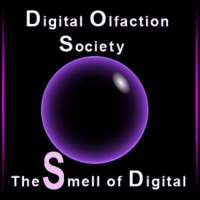 Digital Olfaction Society Meeting 2018