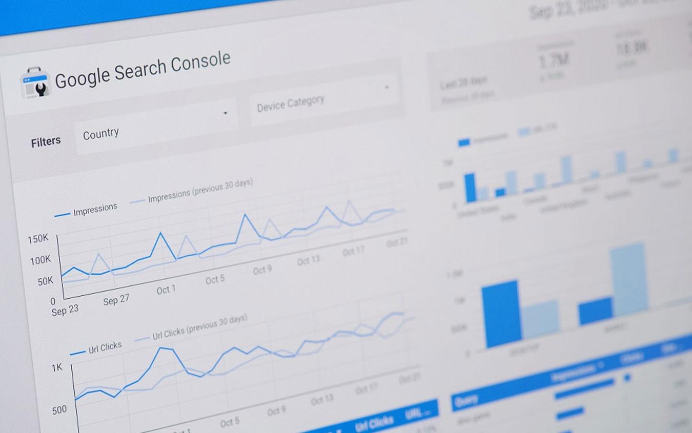 artikelen-searchconsole Digital One - Online marketing & contentcreatie