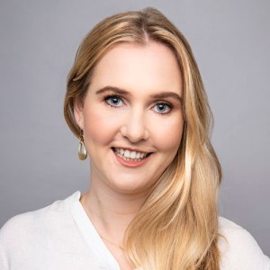 Suzanne Jongert CEO (founder), online marketing Digital One