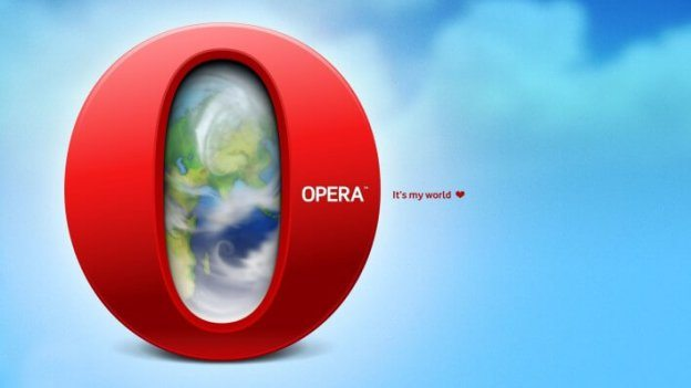 Opera Mini Browser Beta 37 0 2254 131714 Available to Download with