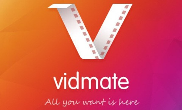 Videoder vs  TubeMate vs  VidMate – what are the differences