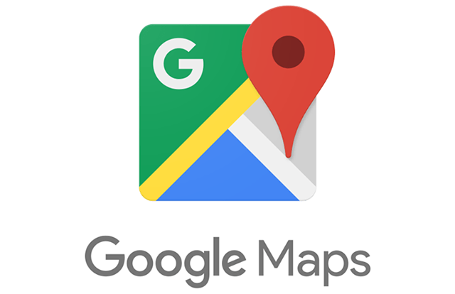Google Maps – Install The Latest 10.6.1 version - Digital ... on spanish translation google, mobile google, reinstall google, update google, megan smith google, transparent google, foobar google, down load google, telecharger google, open google, disable google, fake google, anime girl google, who made google, create google, delete google, dowload google, first google, unblock google, internet google,