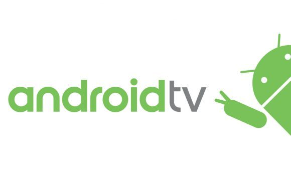 Android TV being used by 'tens of millions' of people