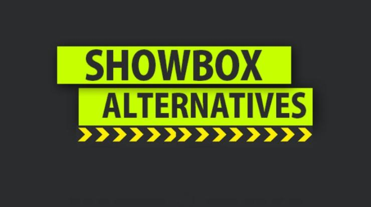 best movies on showbox