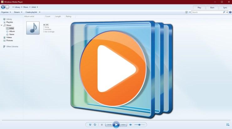 winamp download for windows 10 64 bit