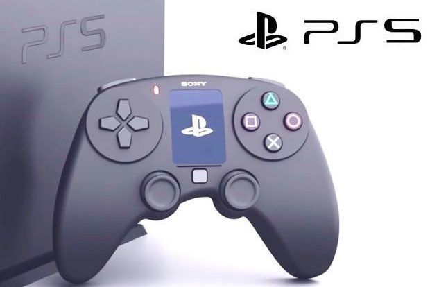 New Playstation 5 >> Playstation 5 Is The Release Date In 2020 Digital Overload