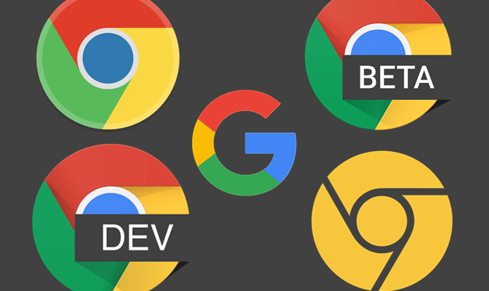 Chrome Beta 76 0 3809 62 Update is Now Available with Stability and