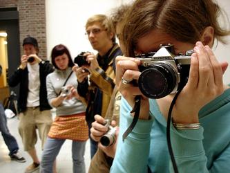Photography-Buddies