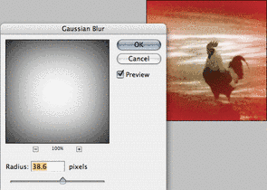 Antiquing-Photoshop-10