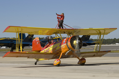 Airshow-Photography