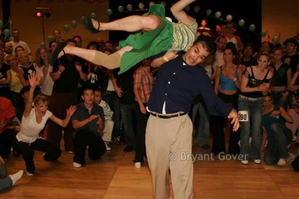 Dance-Photography-1-1