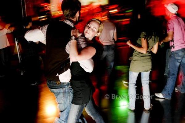 Dance-Photography-3