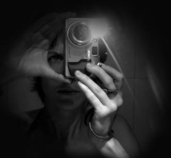 In-Camera-Flash